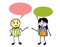 100% Conversational