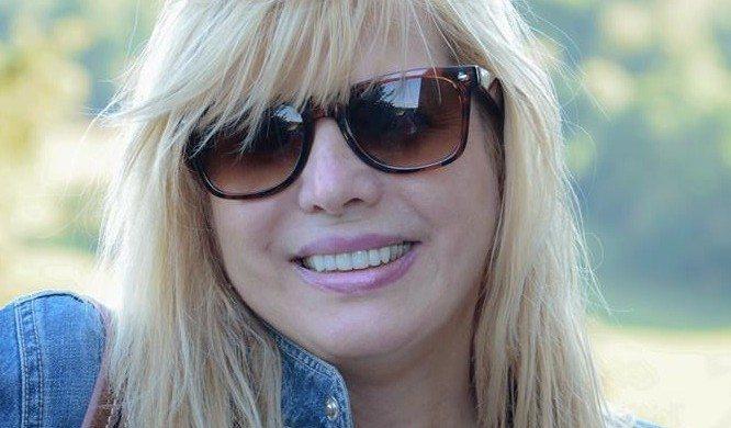 English Conversation Partner_Susan