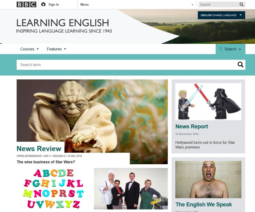 8 Free Resources That Will Help You Improve Spoken English -