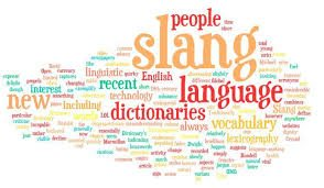 65 Commonly Used English Slang Words For English Learners