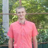Spoken English Practice Rating by Yurij
