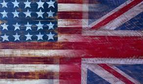 American English Speakers
