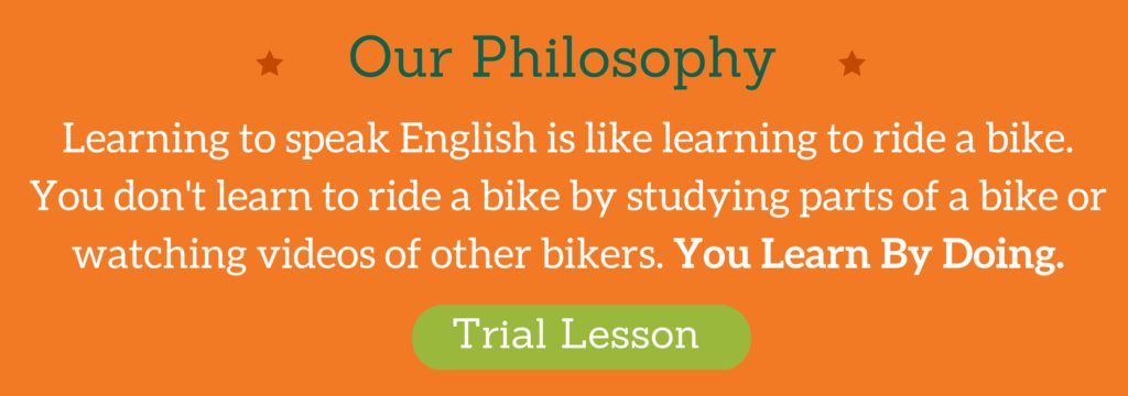 Practice English Speaking with these 50 Conversation Topics