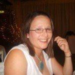 Skype English Teacher Denise