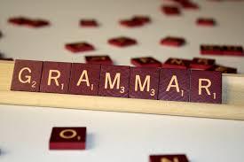 Improve Grammar Free