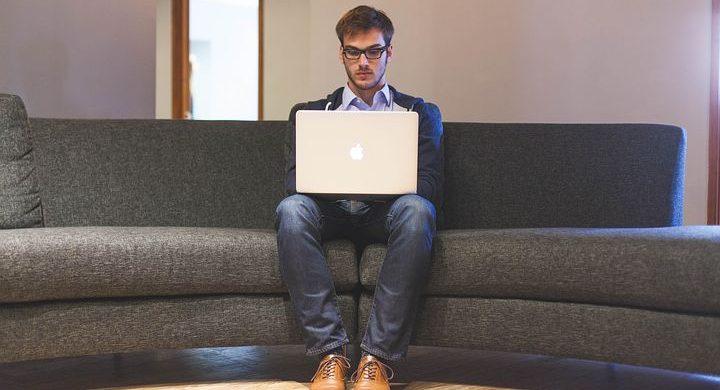 Improve Spoken English Online