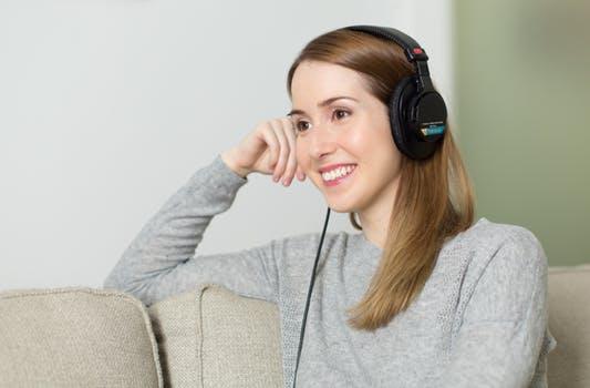 English Listening Skills
