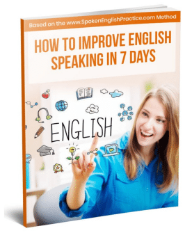 Children's Spoken English Classes in a New Awesome Way
